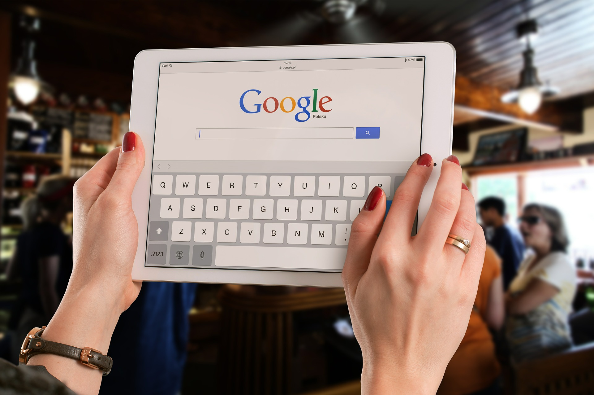 does online reputation mean the end of SEO