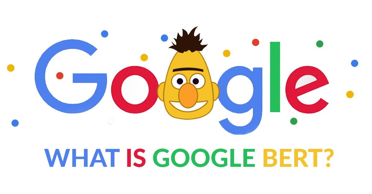 Understanding Google's BERT Algorithm