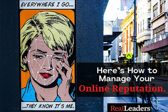 Have Controversial Opinions on The Current Crisis? Here's How to Manage Your Online Reputation