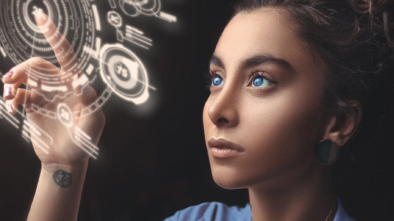 Digital Transformation Tips for Success