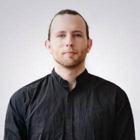 Increase Website Traffic-Alexander Porter