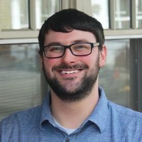 Increase Website Traffic-Ben Johnston