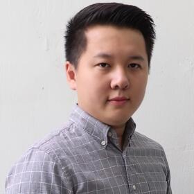 Increase Website Traffic-Bryan Ng