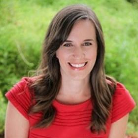 Increase Website Traffic-Christina Nicholson