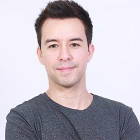 Increase Website Traffic-Matt Diggity