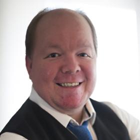 Increase Website Traffic-Steven Jaenke