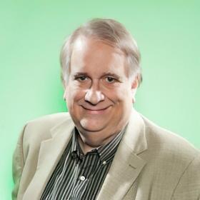 Increase Website Traffic-Warren Whitlock