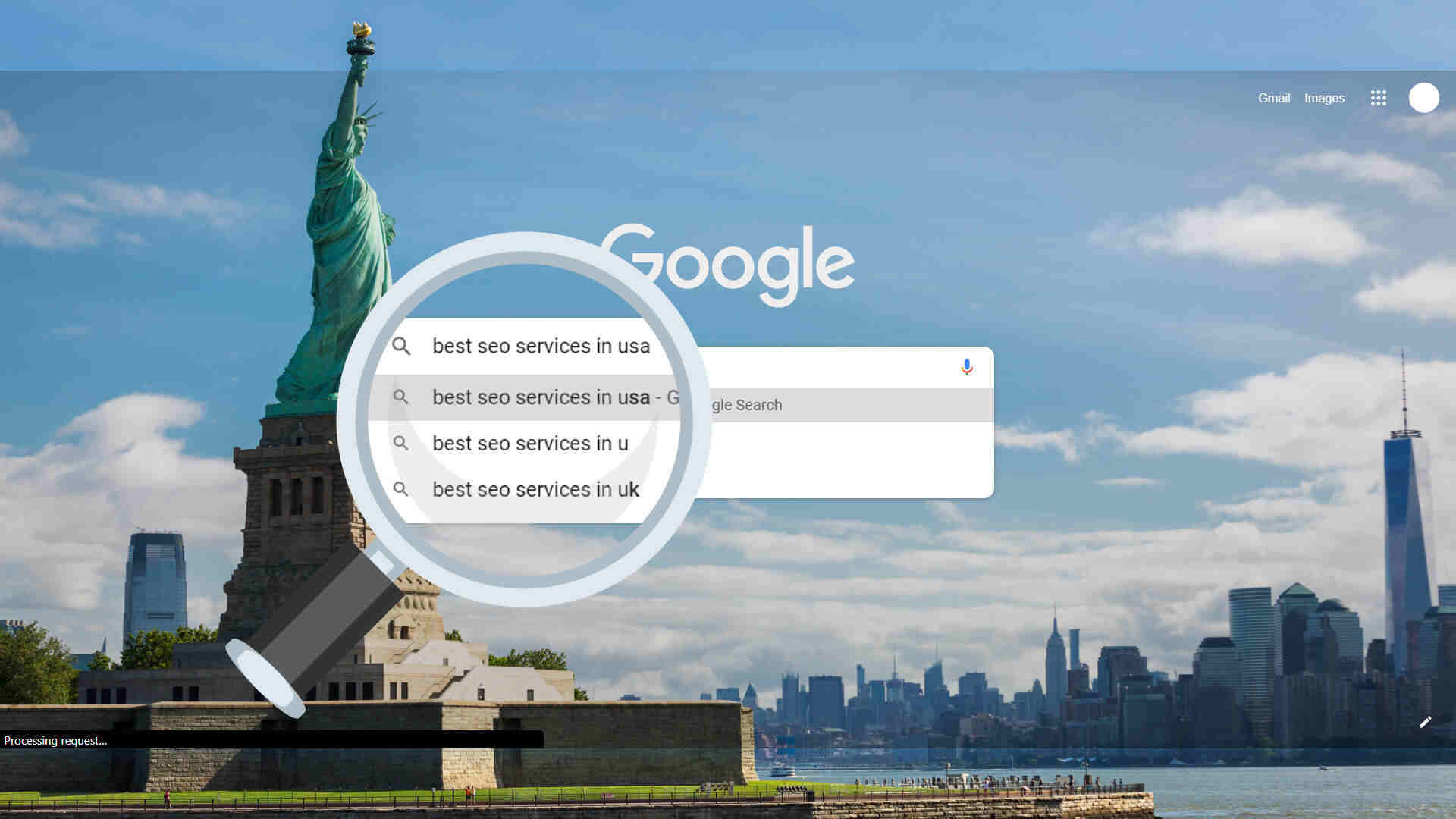 Blue Ocean Global Technology-Best SEO Companies in USA