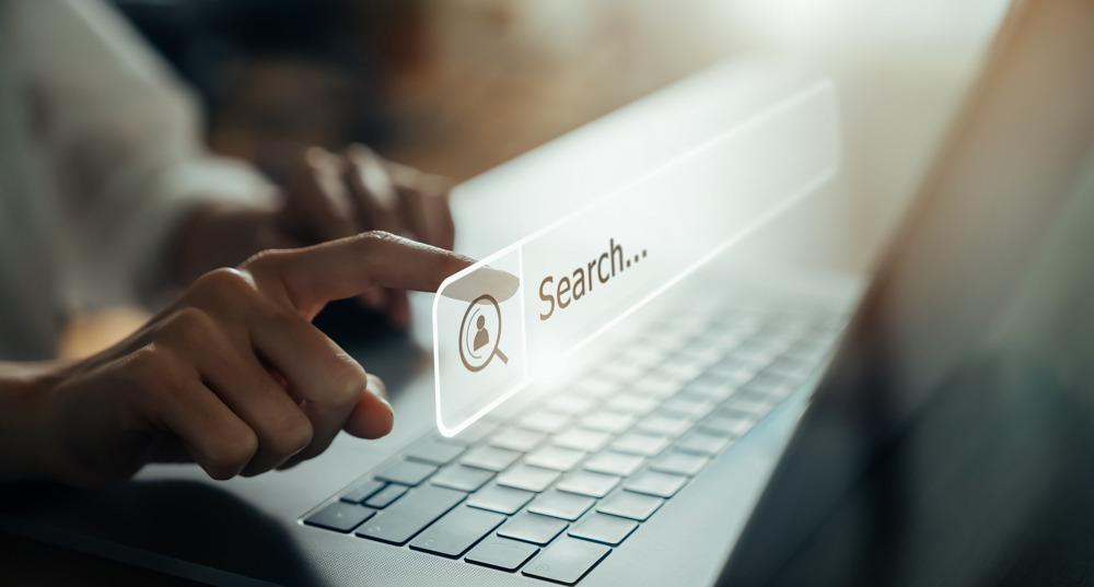 Six Strategies for Online Reputation Repair
